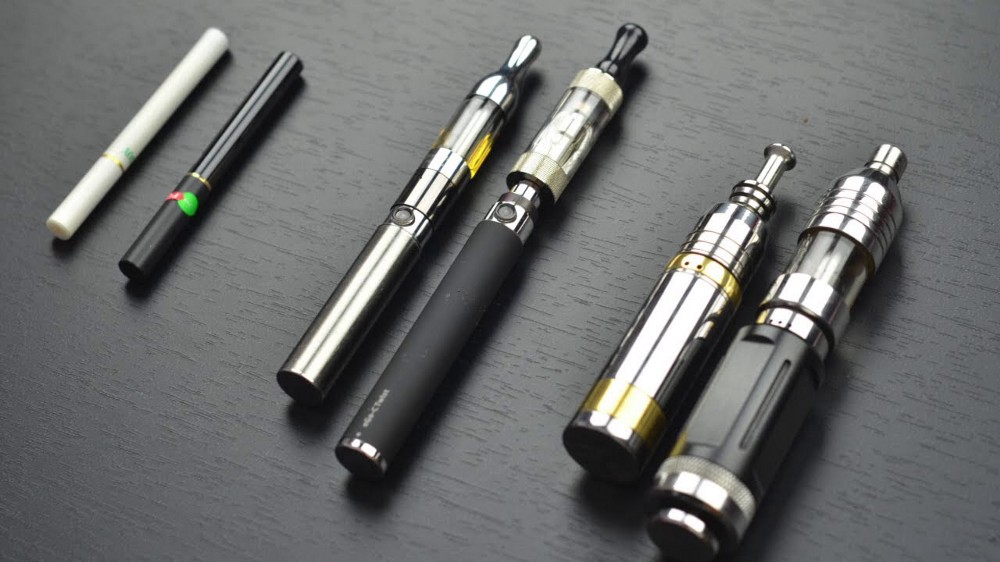Dry Herb Vaporizers vs  Wax Vapes - All You Need to Know - EstroHaze