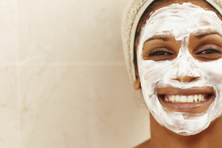 http://twmagazine.net/2015/02/17/simple-do-it-yourself-face-masks-for-glowing-skin/