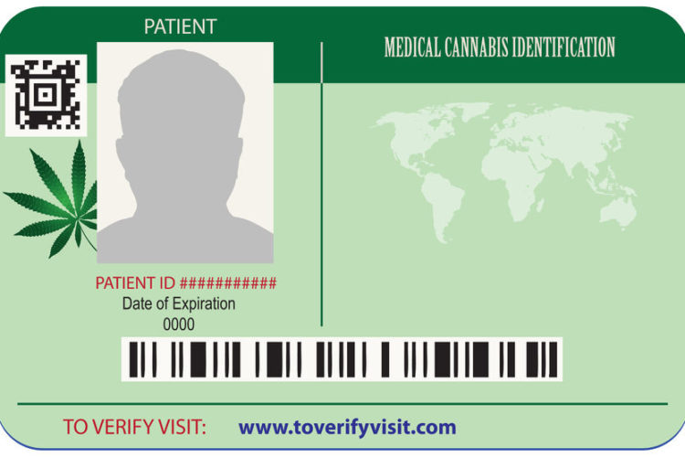 Marijuana A Get To Now How Learn Online Medical Card