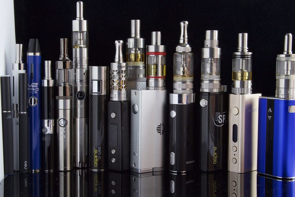 Image result for All About Vaporizers Today